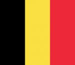 Flag_of_Belgiumsvgベルギー