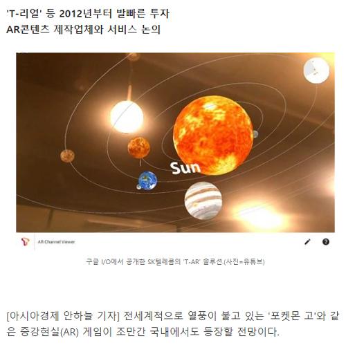 001-5__韓国