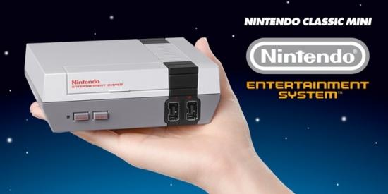 001-10Nintendo Classic Mini NES