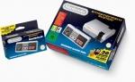 002-6Nintendo Classic Mini NES_