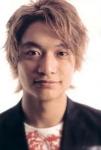 20111016_joyuu_28香取慎吾