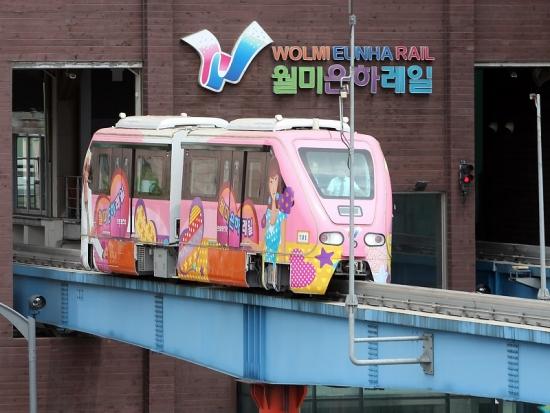 001-44韓国モノレール_