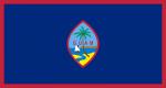 Flag_of_Guamsvg