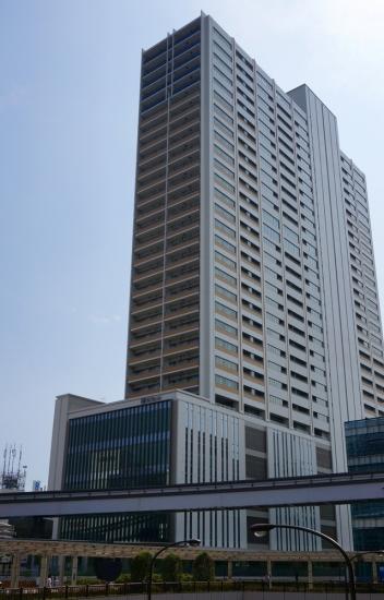 01立川タクロス