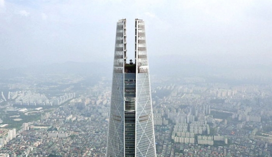 001-9ロッテタワー