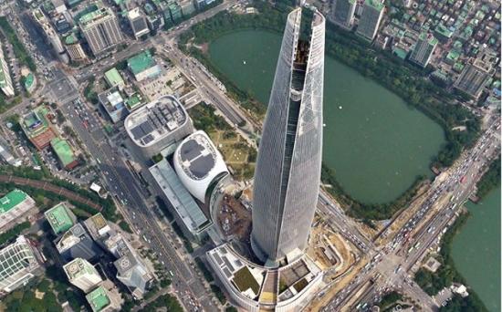 002-6ロッテタワー