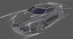 GTR1-20160627181258-618x332_.jpg