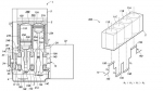 Honda+patents+engine+with+different+cylinder+displacements.jpg
