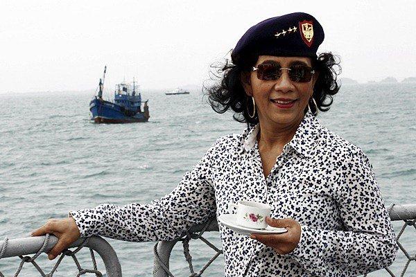 Indonesia_Susi-7.jpg