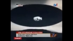 Kuala-Krai-UFO-01.jpg