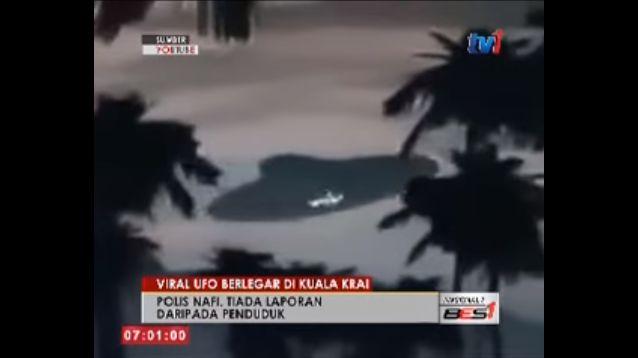 Kuala-Krai-UFO-02.jpg