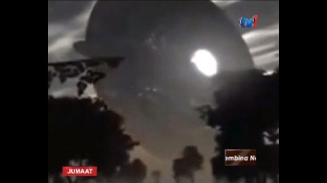 Kuala-Krai-UFO-03.jpg