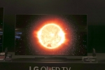 LGE_OLED-B6P_01_s_.jpg
