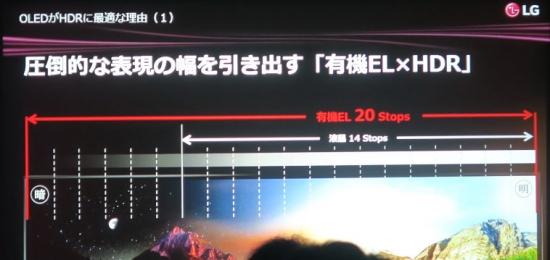 LGE_OLED-B6P_09_s.jpg