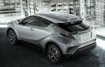TOYOTA_C-HR_03-20160628091034_.png