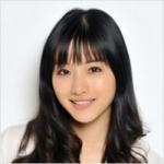 asajo_17978_0.jpg