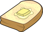 bread_a03.png