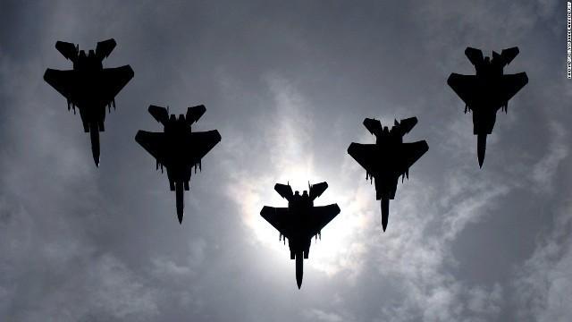 f15-us-fighter.jpg