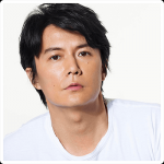 img_fukuyama_02.png