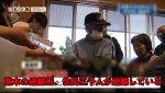 kumamoto00171.jpg