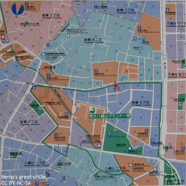 map_japan.jpg