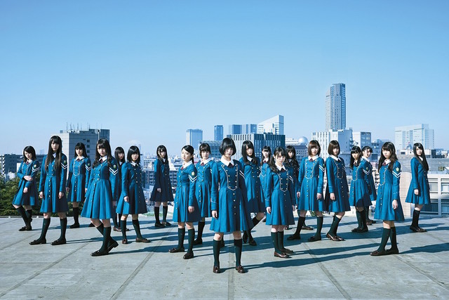 news_xlarge_keyakizaka46_art20160316.jpg