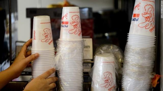 plastic-cups-ban-frnace.jpg