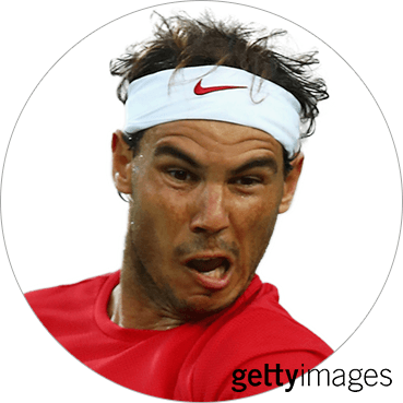 player_nadal.png