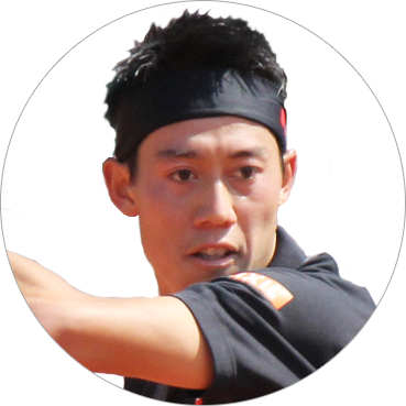 player_nishikori.png