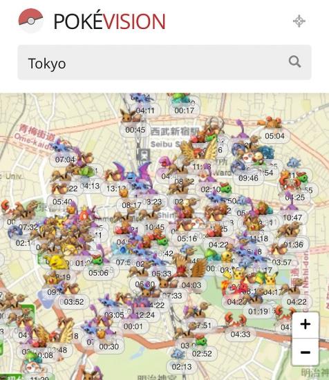 pokemon-go-tokyo.jpg