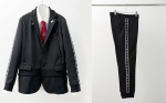 suit-jersey_.jpg