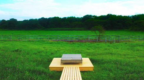 tatsu_160825hotel01.jpg