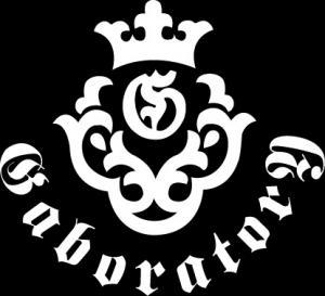 Gaboratory_logo_001.jpg