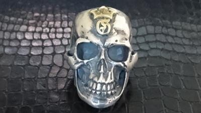 Large_skull_ring_with_jaw_Only_18k_GCrown-0001.jpg