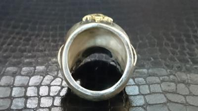 Large_skull_ring_with_jaw_Only_18k_GCrown-0004.jpg
