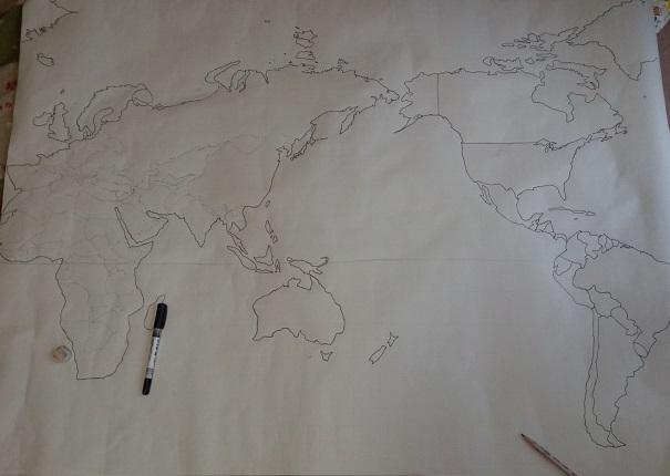 2016.08世界地図