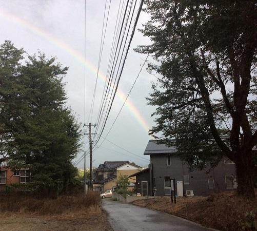 2016.08虹