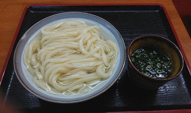 20161010-07.jpg