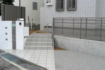 muraka.jpg