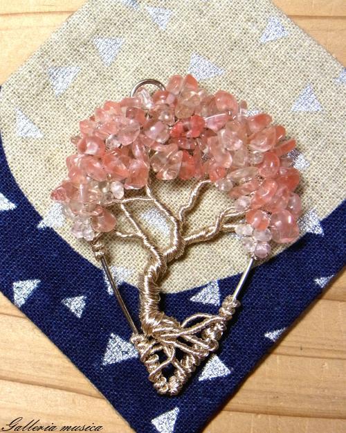 tree of life8