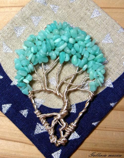 tree of life7