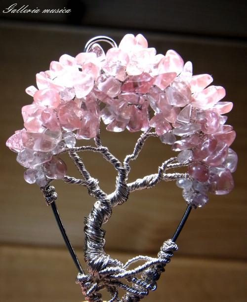 tree of life6