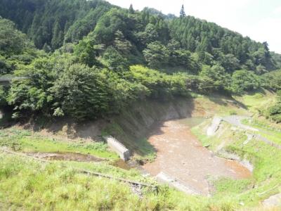 miyagaseko 160910