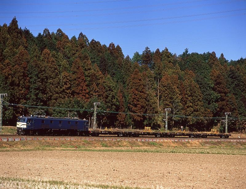 EF58-157.jpg