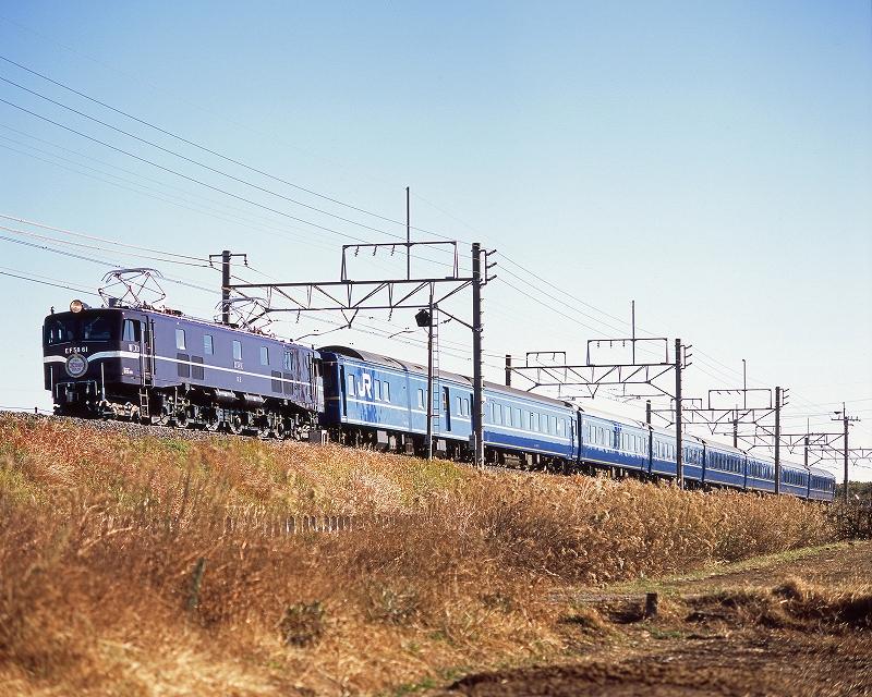 EF58-61.jpg