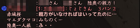 2016062504.png