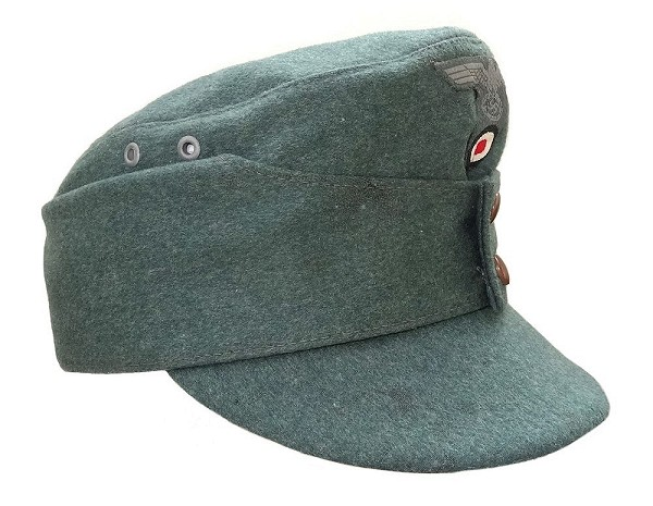 山岳帽5-2