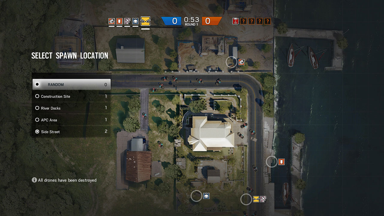 R6-skull-rain-tweak-tacmapdrone-ranked.jpg