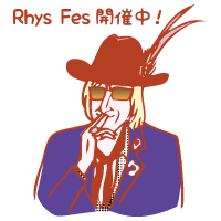 rhys_icon.png