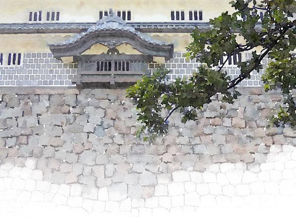1608shiro02
